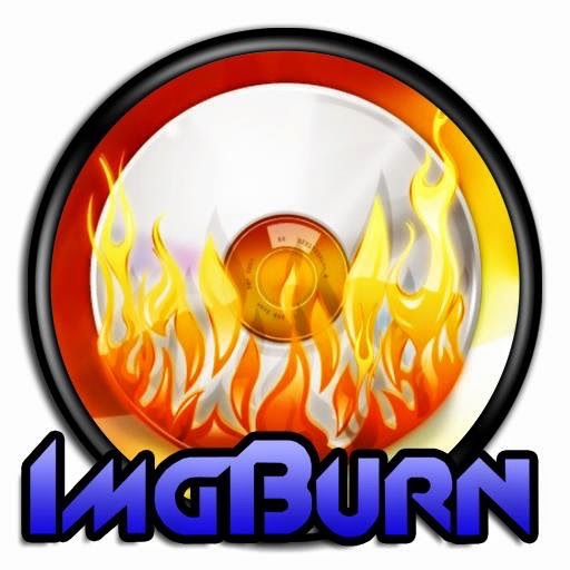 【ImgBurn 使い方】Windows用リッピングソフトでDVDをコピーする方法