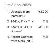 IMG macapp marsedit4 02