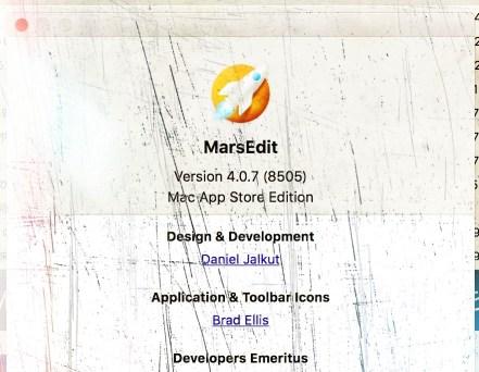Img 20180214 marsedit upgrade top