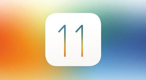 20180425 ios13 1 top