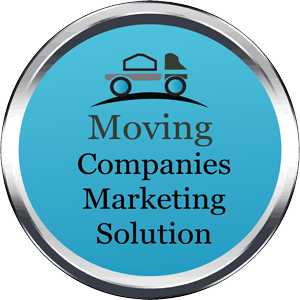 Moving Companies Marketing Solution