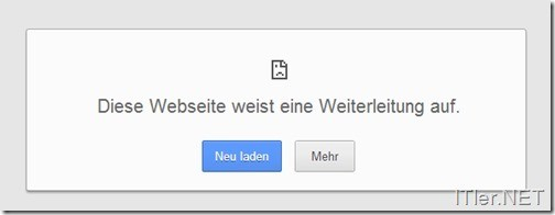 Wordpress-Browser-Fehler-nach-Umzug