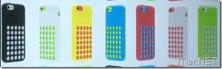 Apple-Keynote-iPhone-5C-5S-iOS7 (11)