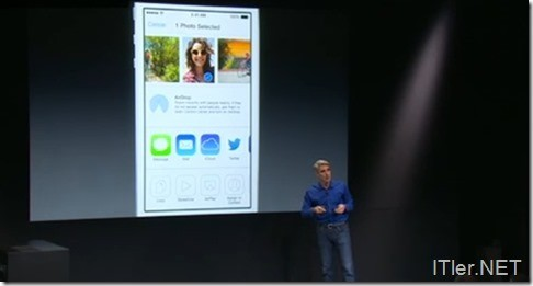 Apple-Keynote-iPhone-5C-5S-iOS7 (3)