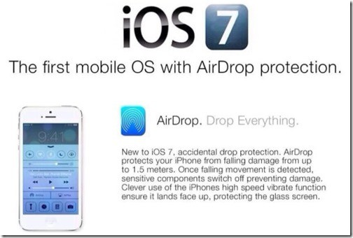 iOS-7-Air-Drop-Feature