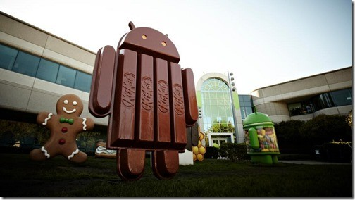 kitkat-android-version-google-gebäude
