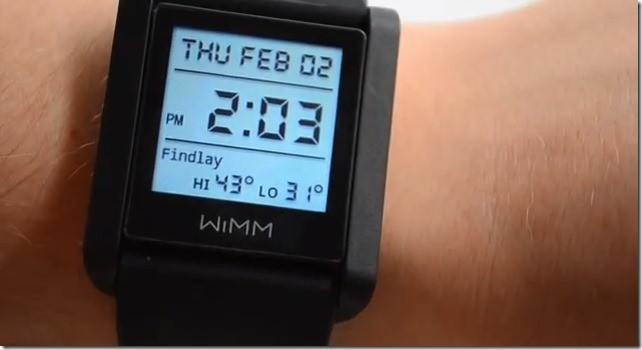 Google-Smartwatch-WiMM