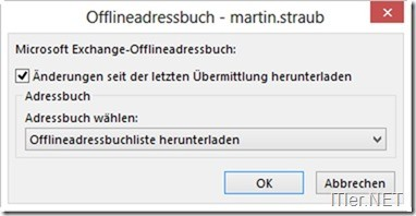 Outlook-Offline-Adressbuch-herunter-laden-2