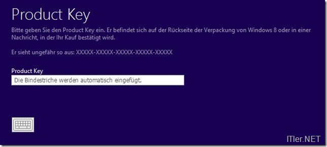 Windows-8-1-Install-Produkt-Key