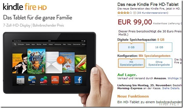 Kindle-Fire-HD.99-Euro