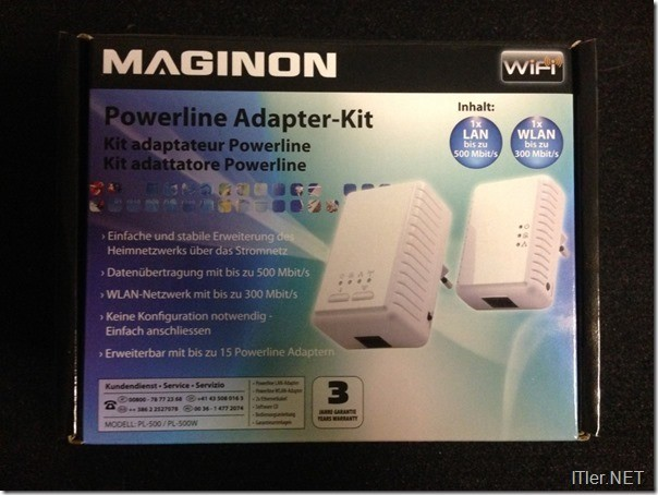 MAGINON-Powerline-Adapter (2)