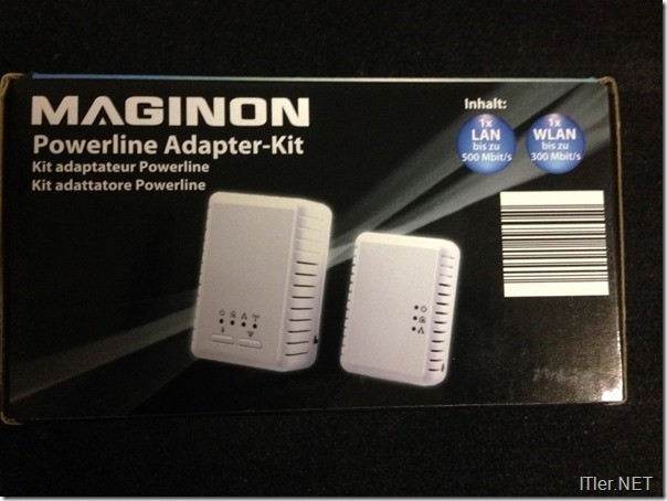 MAGINON-Powerline-Adapter (3)