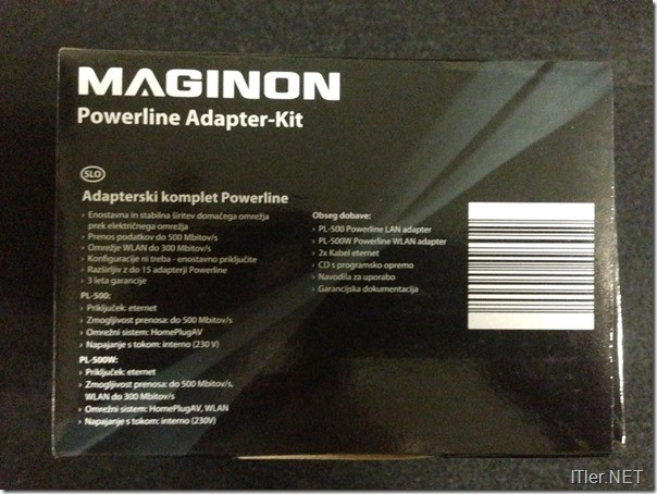 MAGINON-Powerline-Adapter (4)