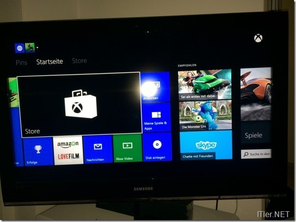 Lovefilm-XBOX-One-Test (1)