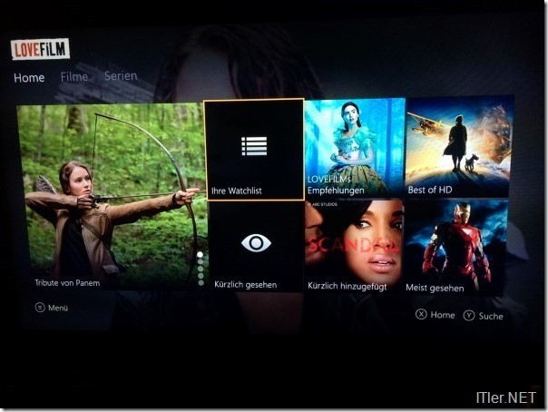 Lovefilm-XBOX-One-Test (2)