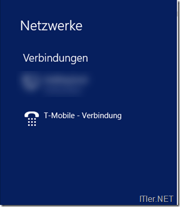 1-DFÜ-Verbindung-T-Mobile-einrichten-Windows-Vodafone-Alternative (8)