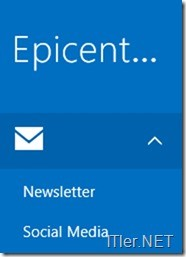 Email-Sortierung-Microsoft-eMail-App