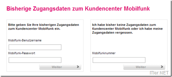 T-Mobile-Kundencenter-Anmeldung-Umstellung (3)