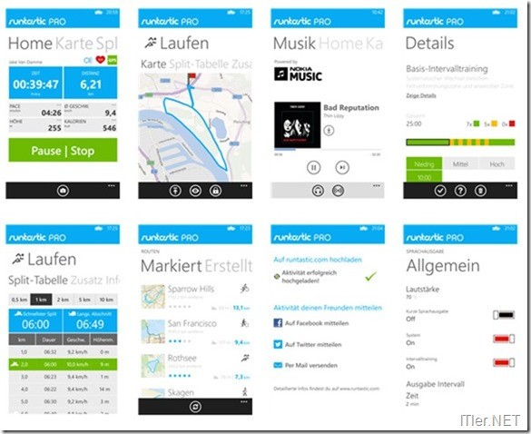 Runtastic-Pro-Windows-Phone-kostenlos