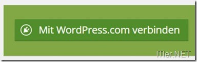 44-Wordpress-Jetpack-mit-Wordpress-verbinden-1
