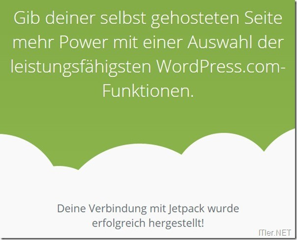 46-Wordpress-Jetpack-mit-Wordpress-verbinden-3
