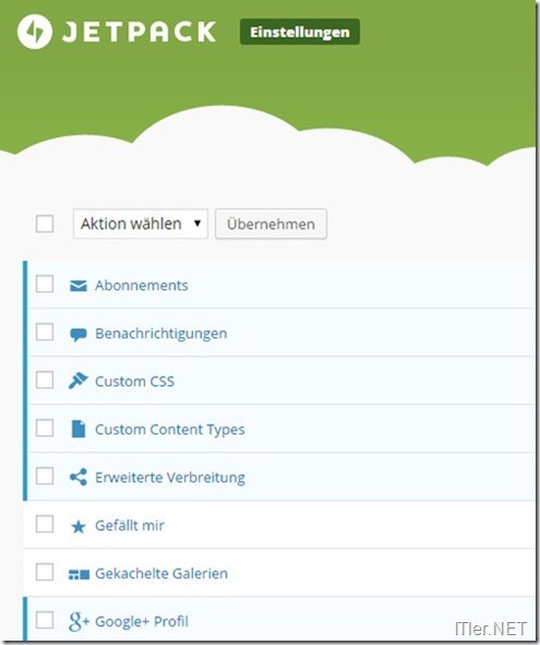 47-Wordpress-Jetpack-mit-Wordpress-verbinden-4