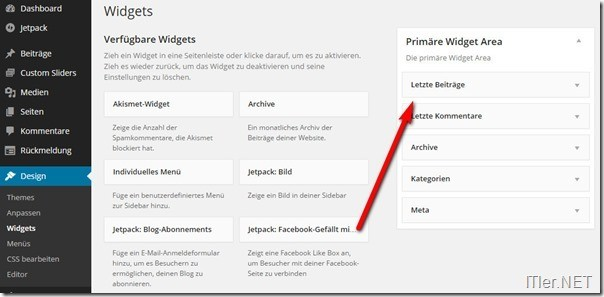 47-Wordpress-Widgets-einbinden-1
