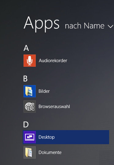Windows-Desktop-Verknüpfung-im-Startmenü-anlegen (1)