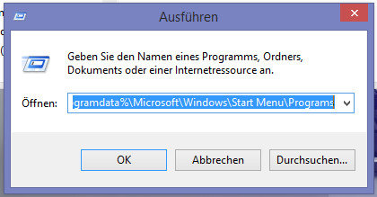 Windows-Desktop-Verknüpfung-im-Startmenü-anlegen (3)