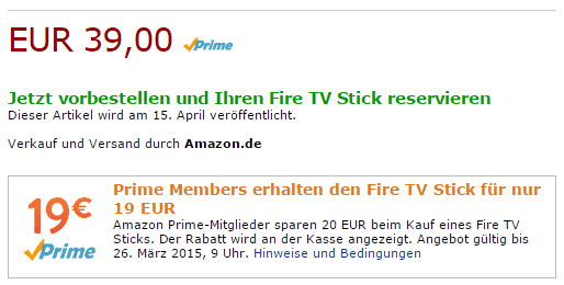 fireTVstick-Amazon-Angebot