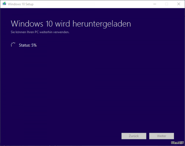 Windows 10 - Clean Install - USB Stick - ISO File (4) (Kopie)