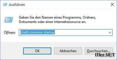 Windows-10-Autostart-Ordner-3