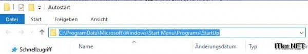 Windows-10-Autostart-Ordner-4