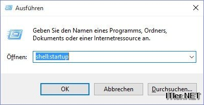 Windows-10-Autostart-Ordner