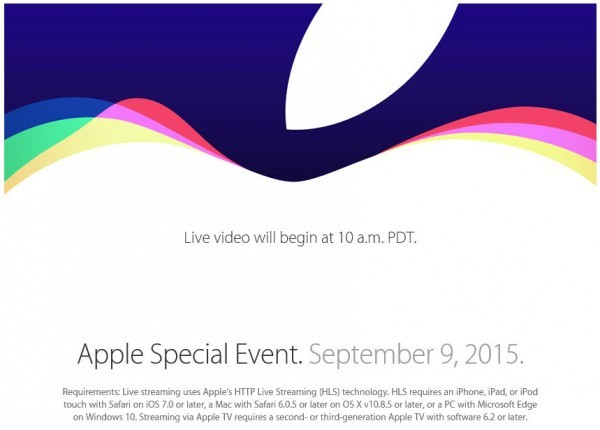 Apple-Special-Event-September-2015