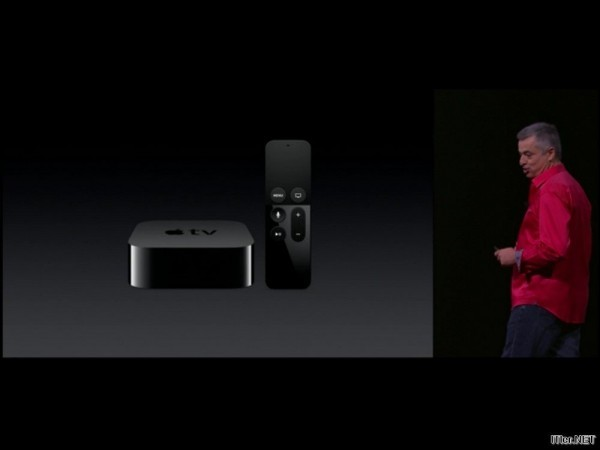 Apple-TV-Generation-4 (6)