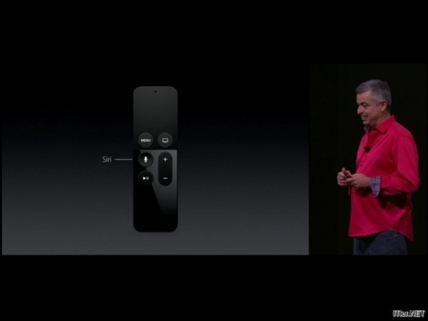 Apple-TV-Generation-4 (8)