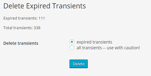 delete-expired-transients-wordpress-plugin