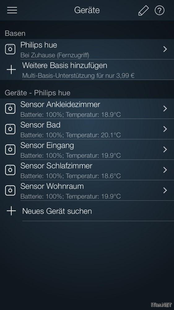 Beste Verdrahtung Eines 3 Wege Schalters Fotos - Elektrische ...