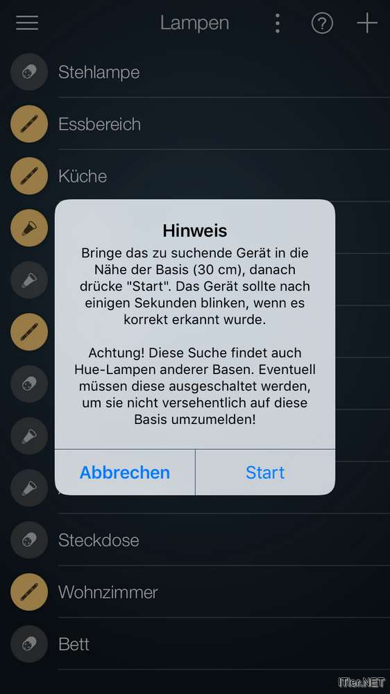 Großartig Verdrahtung Eines 3 Wege Dimmers Mit Mehreren Leuchten ...