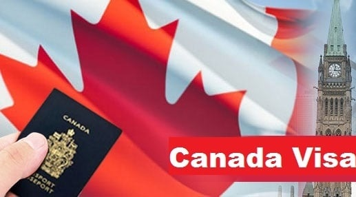 How to Apply for Canada Visa Lottery 2021/2022