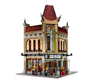 lego-10232-palace-cinema-003
