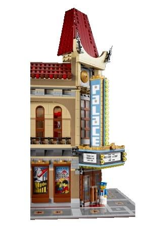 lego-10232-palace-cinema-004