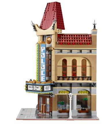 lego-10232-palace-cinema-005