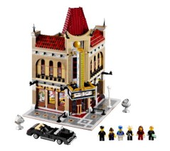 lego-10232-palace-cinema-006