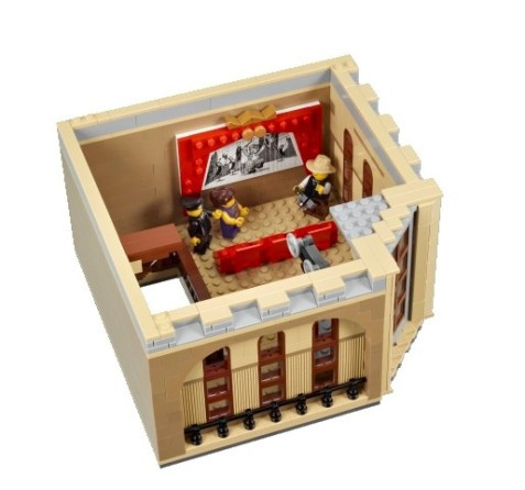 lego-10232-palace-cinema-009