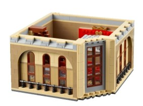 lego-10232-palace-cinema-010