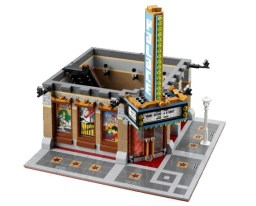 lego-10232-palace-cinema-012