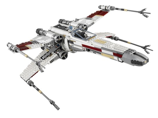 10240_Cover-X-Wing