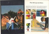 Let's Play with Lego - Pagina 27